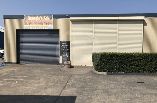 86 GLOSSOP STREET, ST MARYS NSW, 2760