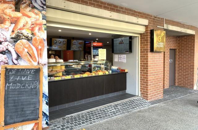 KOGARAH NSW, 2217