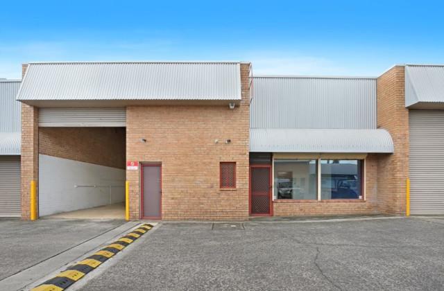1 & 2/6-8 Marshall Street, DAPTO NSW, 2530