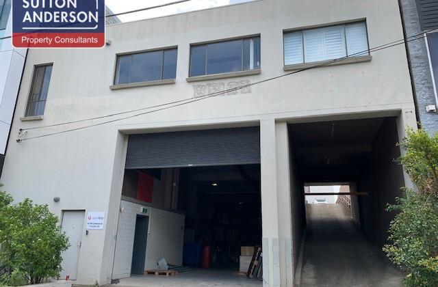 47-49 Carlotta Street, ARTARMON NSW, 2064