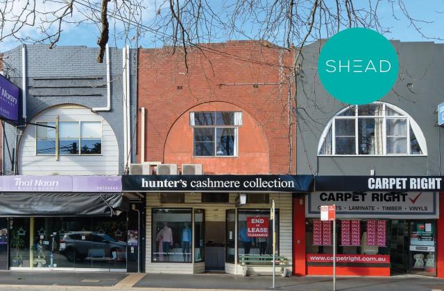 232 Victoria Avenue, CHATSWOOD NSW, 2067