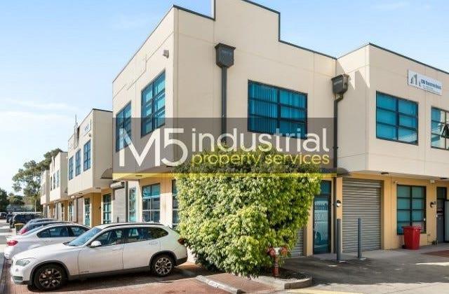 Suite 26/105A Vanessa Street, KINGSGROVE NSW, 2208