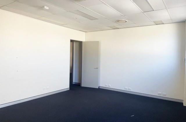 7 Station Road, LOGAN CENTRAL QLD, 4114