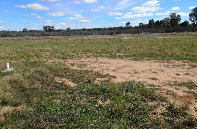 Lot/41 Defence Drive, MULWALA NSW, 2647