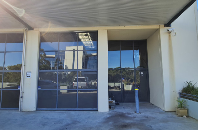 15/16 Aquatic Drive, FRENCHS FOREST NSW, 2086