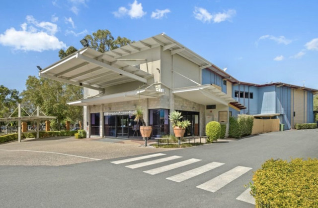 Lot 95/3 Hilton Terrace, TEWANTIN QLD, 4565