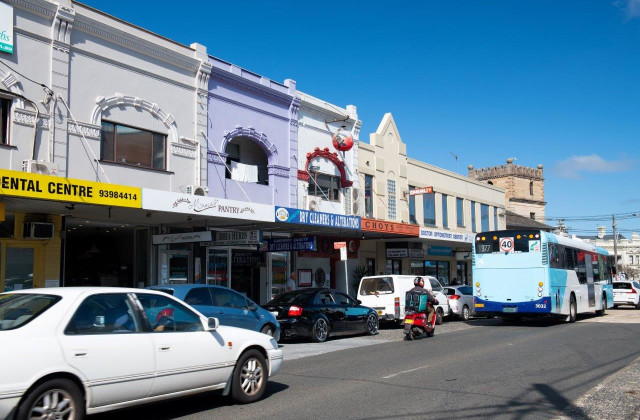 167 Alison Road, RANDWICK NSW, 2031