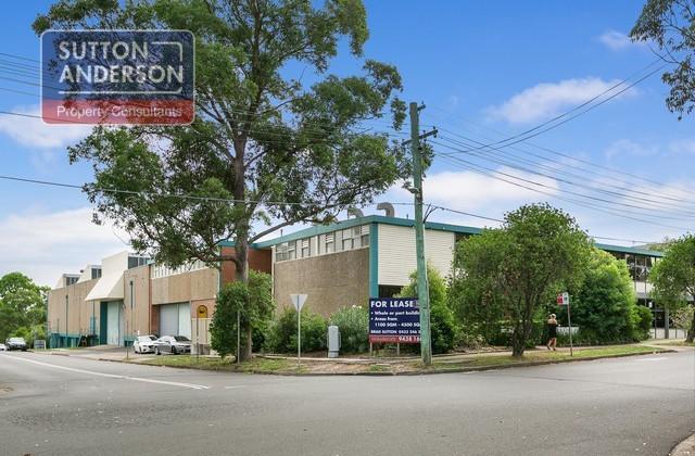 67 Mars Road, LANE COVE NSW, 2066