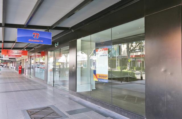 41-43 Baylis Street, WAGGA WAGGA NSW, 2650