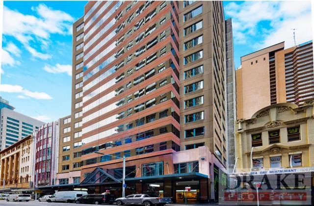 Level 7/703/370 Pitt Street, SYDNEY NSW, 2000