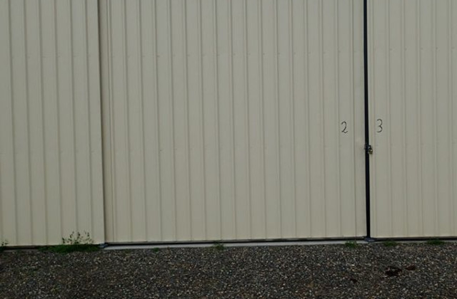 Sheds/12-14 Headerworld Avenue, COROWA NSW, 2646