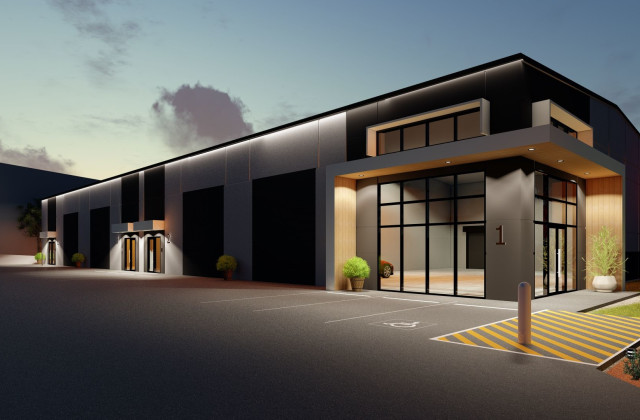 3/15 Watt Drive, BATHURST NSW, 2795