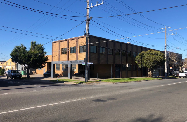 186 Grange Road, FAIRFIELD VIC, 3078