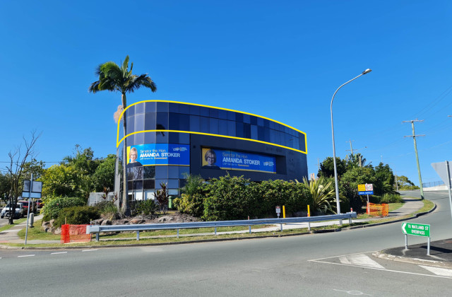3 Westmoreland Boulevard, SPRINGWOOD QLD, 4127