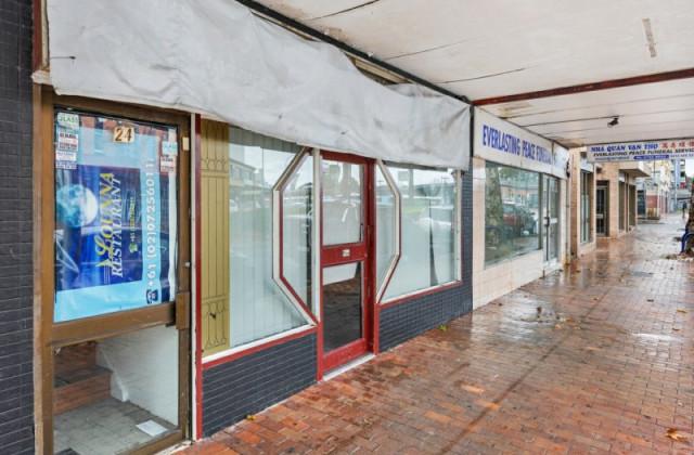24 Court Road, FAIRFIELD NSW, 2165