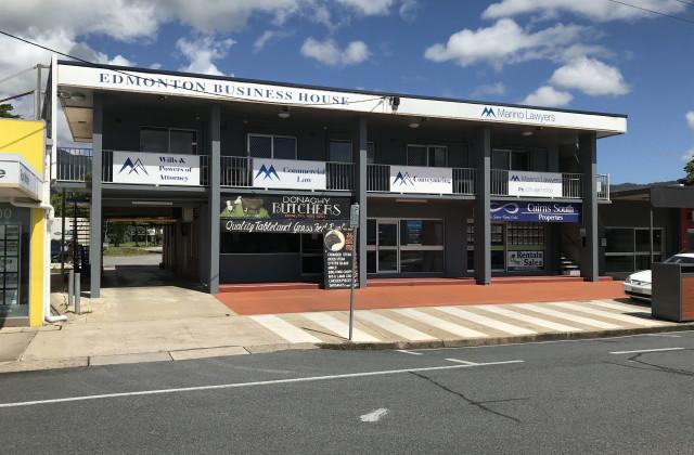 2/157 Bruce Highway, EDMONTON QLD, 4869