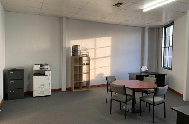 Suite 1, 123 John Street, SINGLETON NSW, 2330