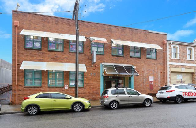 16-20 Hogben Street, KOGARAH NSW, 2217