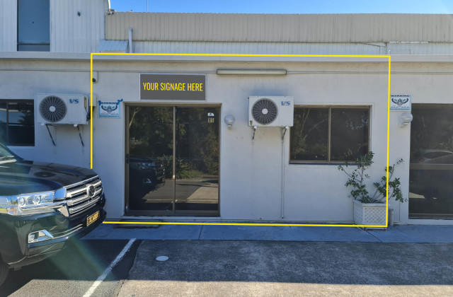 15/131-135 Old Pacific Highway, OXENFORD QLD, 4210