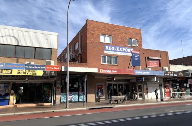 LIVERPOOL NSW, 2170