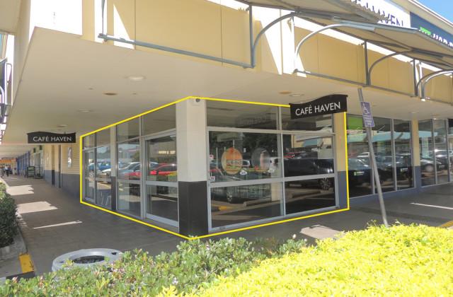 Shop 15/2-24 Wembley Road, LOGAN CENTRAL QLD, 4114