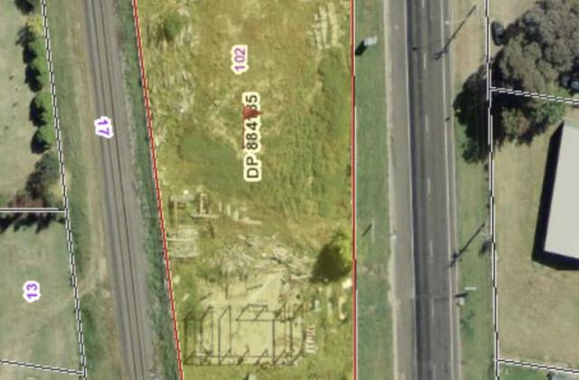 39 Vale Road, SOUTH BATHURST NSW, 2795