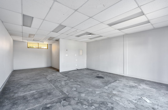 8/1-3 Mooney Street, LOGAN CENTRAL QLD, 4114