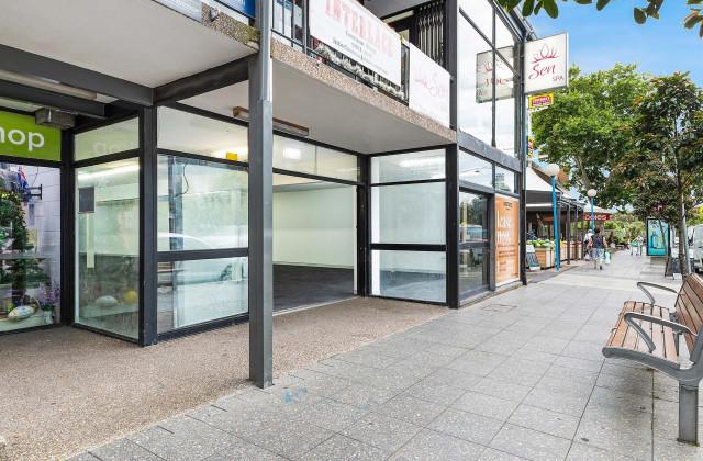 Shop 2/20 Howard Avenue, DEE WHY NSW, 2099
