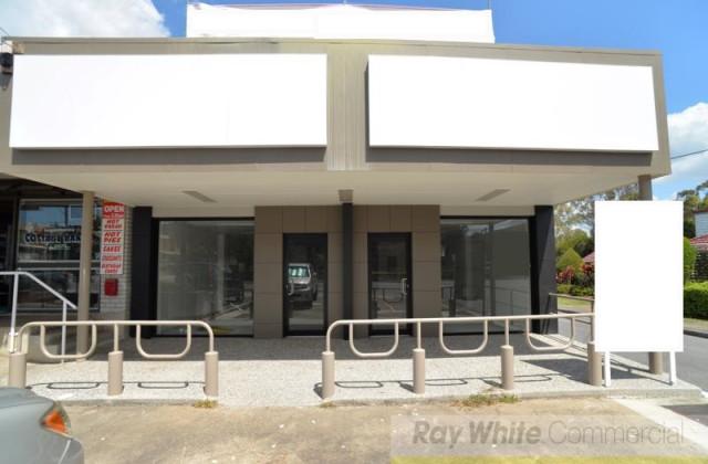 133 Bryants Road, LOGANHOLME QLD, 4129
