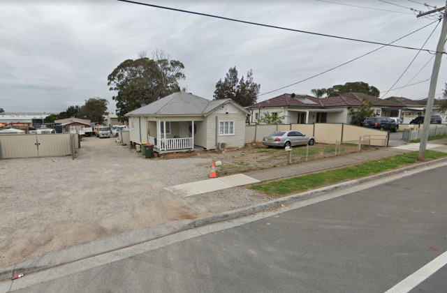 143 Orchardleigh Street, OLD GUILDFORD NSW, 2161