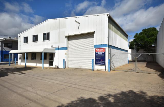 851 Ramsden Drive, NORTH ALBURY NSW, 2640