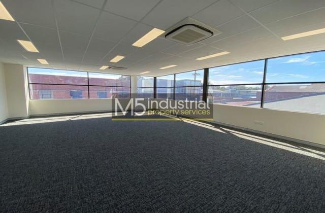 9 Bermill Street, ROCKDALE NSW, 2216