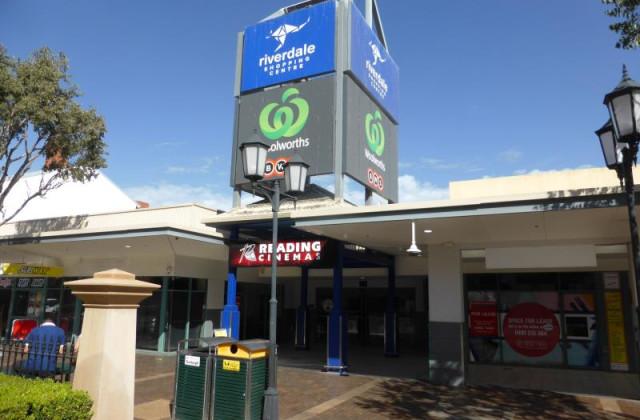 49-65 Macquarie Street, DUBBO NSW, 2830