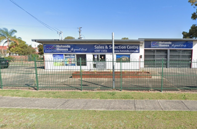 7 Main Road, TOUKLEY NSW, 2263