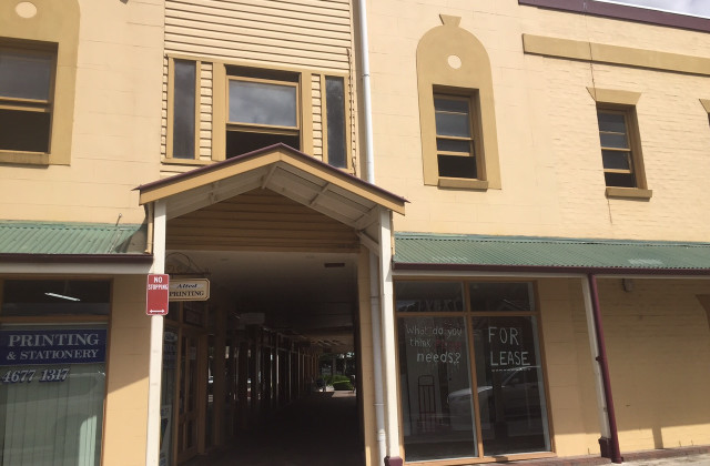 10B/150 Argyle Street, PICTON NSW, 2571