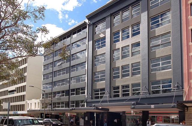 410 Elizabeth Street, SURRY HILLS NSW, 2010