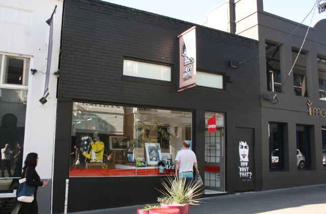 99 Greville Street, PRAHRAN VIC, 3181