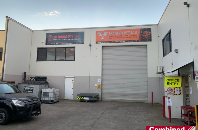 5/5 Samantha Place, SMEATON GRANGE NSW, 2567