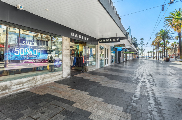 53-55 The Corso, MANLY NSW, 2095
