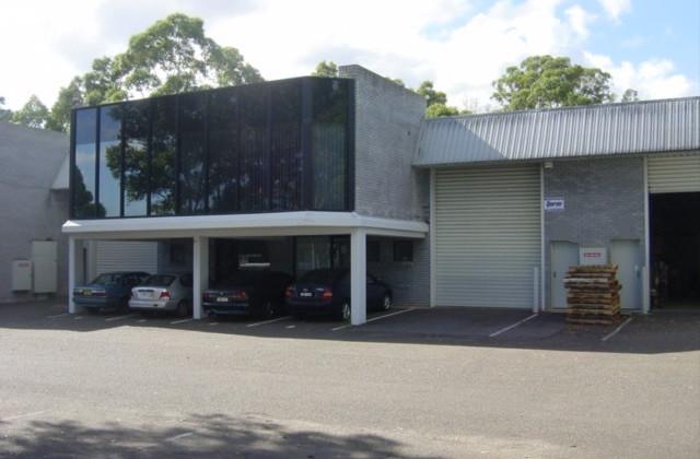 CASTLE HILL NSW, 2154