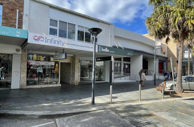 90 Cronulla Street, CRONULLA NSW, 2230