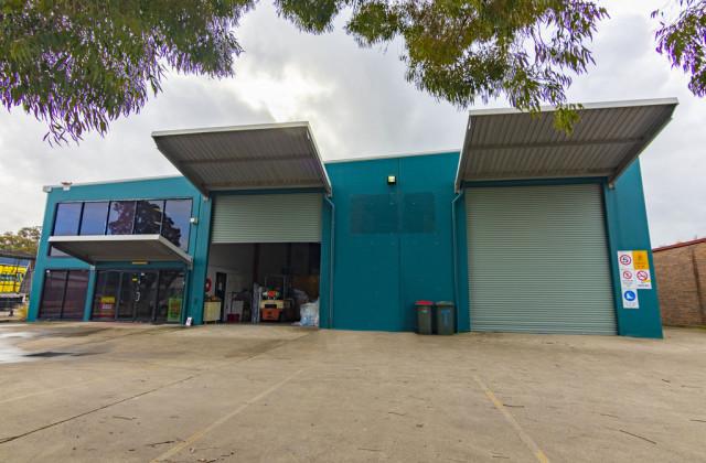 23 Heather Street, HEATHERBRAE NSW, 2324