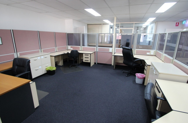 30 Kenny Street, WOLLONGONG NSW, 2500