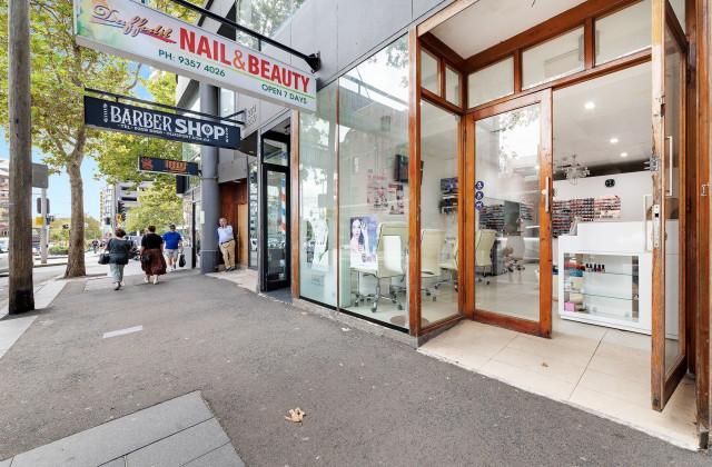 Shop 2B/274-290 Victoria Street, DARLINGHURST NSW, 2010