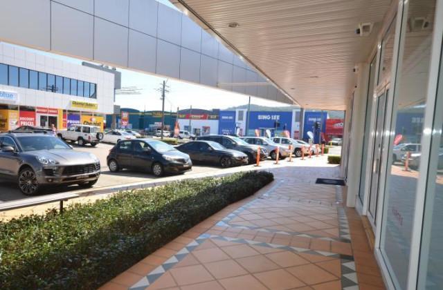 Shop 4/210 Central Coast Highway, ERINA NSW, 2250