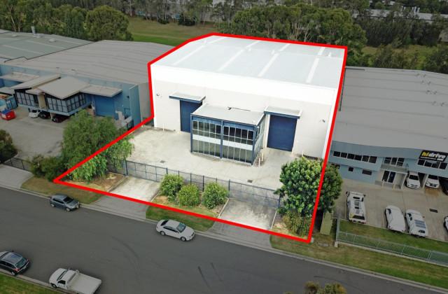 14 Garner Place, INGLEBURN NSW, 2565