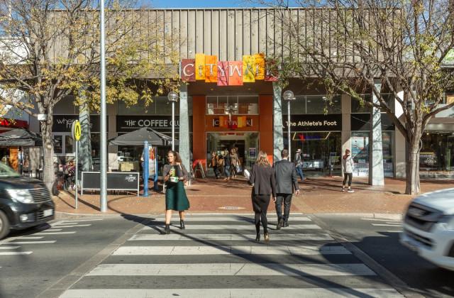 9/519-525 Dean Street, ALBURY NSW, 2640