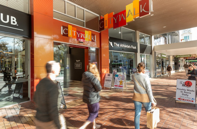 11/519-525 Dean Street, ALBURY NSW, 2640