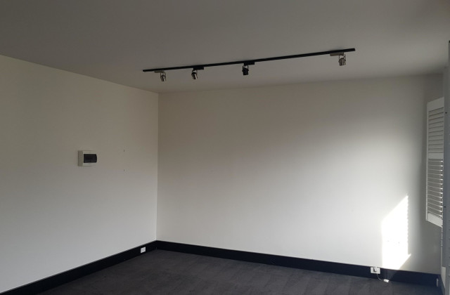 Suite 3/546 Malvern Road, PRAHRAN VIC, 3181