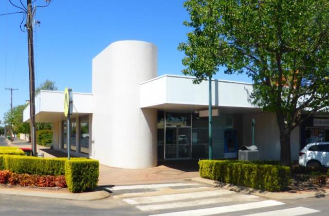 67 Dandaloo Street, NARROMINE NSW, 2821
